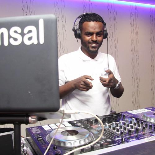 Best Wedding Songs Amharic 2015 Mix Hooott Dj Amsal By Dj