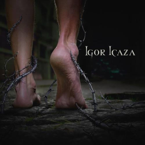 Zakiel Igor Icaza