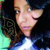 94 BPM TENGO UN AMOR TOBY LOVE (IN SALSA) DJ KENDA