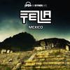 Tezla - Mexico (Original Mix) DEMO