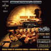 G-Funk City Smooth Instrumental Version Talkbox By Roc Kit & Tao G Musik