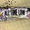 """Therapy"" - All Time Low (cover)*download*"