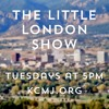 The Little London Show: What's Up With City for Champions?