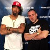 Scram Jones: Chevy Woods Being Cool With Wiz Khalifa