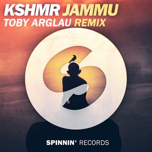 KSHMR - JAMMU (Toby Arglau Remix)