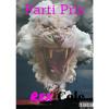 Parti Pris