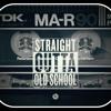 Best of 2000 - HipHop RnB Old school Part 5 - DJ SERGE