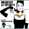 Breakfast at Tiffany's (Cover)