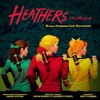 Meant To Be Yours (cover) -Heathers The Musical
