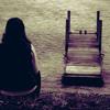 Pushloop - I'll Wait ft. Kate Dilemma  [FREE DOWNLOAD]
