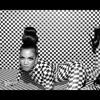 Jessi Malay Noises Remix