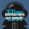 Mientras tanto, en la sala de grabación del FlimCast...