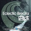 Dave Gluskin - Eclectic Breaks Episode 4 - Digitally Imported