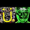 Jack Ü - Where Are Ü Now Vs I Gotta Feeling (Mashup) Buy 2 Free DL