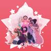 Steven Universe Theme (Extended Version) Remix