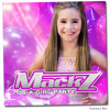Mack Z Its A Girl Party Official Music Video