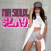 Nia Sioux - Slay (feat. Coco Jones) FULL SONG