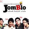 Dewi Malam (Christian Sugiono) - OST Jomblo.MP3
