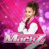 Mack Z - Queen Of The World - Full Song