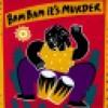 Pliers - Bam Bam [Mukei's Chiptune Cover]