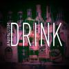 Drink (Happy Hour Riddim)