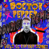 DIPLO DR PEPPER