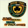 Jump Around (DJ Gott Mashup Breakmix)