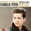 Marvin Gaye (MG-Rmx 110 BPM) - Charlie Puth feat. Meghan Trainor (Remixed by DJ Emm Gee) mp3