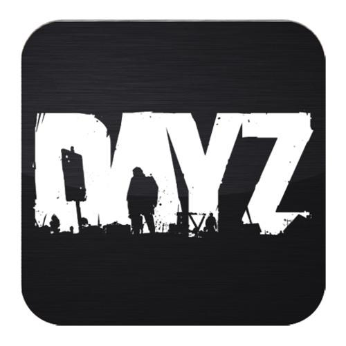 Dayztheme1.2(unofficial)FLAC