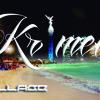 El Caribe Lo Mejor MP3 Download