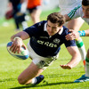 [ Watch Scotland tour   ] ~[~ Italy Vs Scotland ~]~ [Rugby Live Streaming]