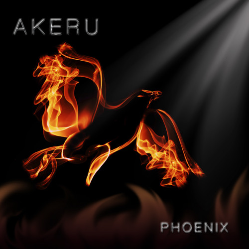 Phoenix (Ei8ht Dubstep Remix)Featuring: Chris Bougere & Ashanti Jenkins