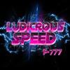 Space Battle (Ludicrous Speed Album) mp3