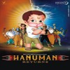 Hanuman Chalisa - Hanuman returns (Child Voice)
