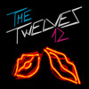 the twelves tribute acid program by daniel franco