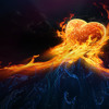 Download POETRANCE  Fire Night (c) Shadi Shidrawi 2015.08.18 .mp4.mp3 Mp3