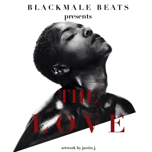 The Love - (Prod By. Blackmale Beats)