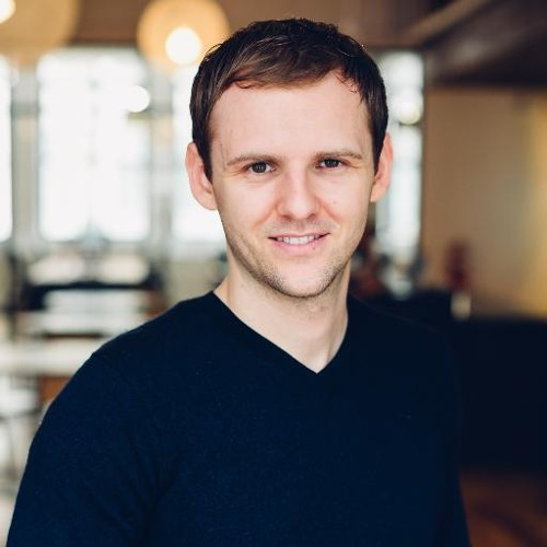 009: Consultant to Product to Platform with Conrad Wadowski