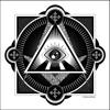Crosses -  Jose Gonzalez - Righteous Bootleg - BUY = DL