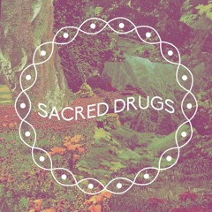 Several drugs (1M !!! Merci !)