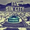 THE SIN CITY - Beto Polo's Promo Set