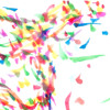 love-songs, for piano trio - III. ardor unyielding