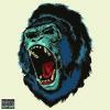 Free Download I'm a Beast Prod. Sawyer Beats Mp3