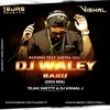 Dj Waley Babu Ft Aastha Gill Badshah Desi Mix Tejas Shetty And Dj Vishal J Mp3