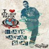 Wali-Khalifa_L.B.A - Crew - Rap - Udick - Ft - An - Huze - N-lil - Me2j [HipHop song Papua]