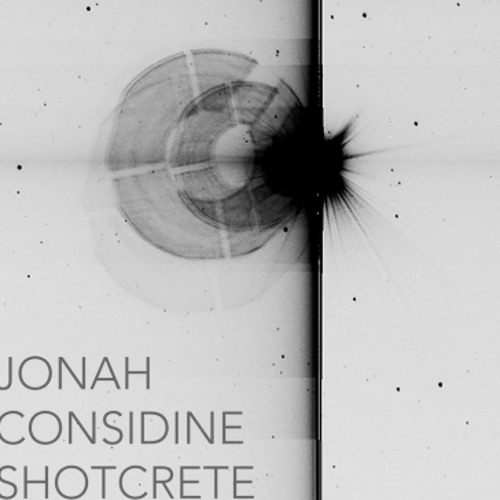 Jonah Considine - Shotcrete (PostHuman Remix)