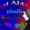 munda gora rang dekh ke deewana ho gaya mix by dj ajay piraila.mp3