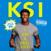 KSI: I AM A BELL-END written and read by KSI