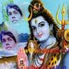 kawar hilela ho kamar hilela dj ajay piraila bol bum bhakti remix soundcloud.mp3