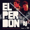 "Nicky Jam - El Perdon (Sylenth Project, MANDA & BVC Bootleg) [FREE DOWNLOAD ""BUY""]"
